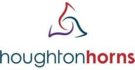 houghton-logo.jpg