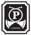 paxman-logo.jpg